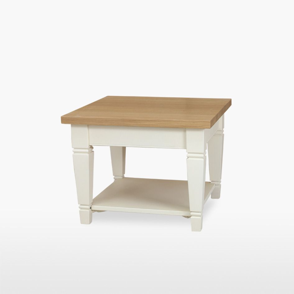 Coelo verona coffee table 60cm hills furniture store for Coffee table 60cm