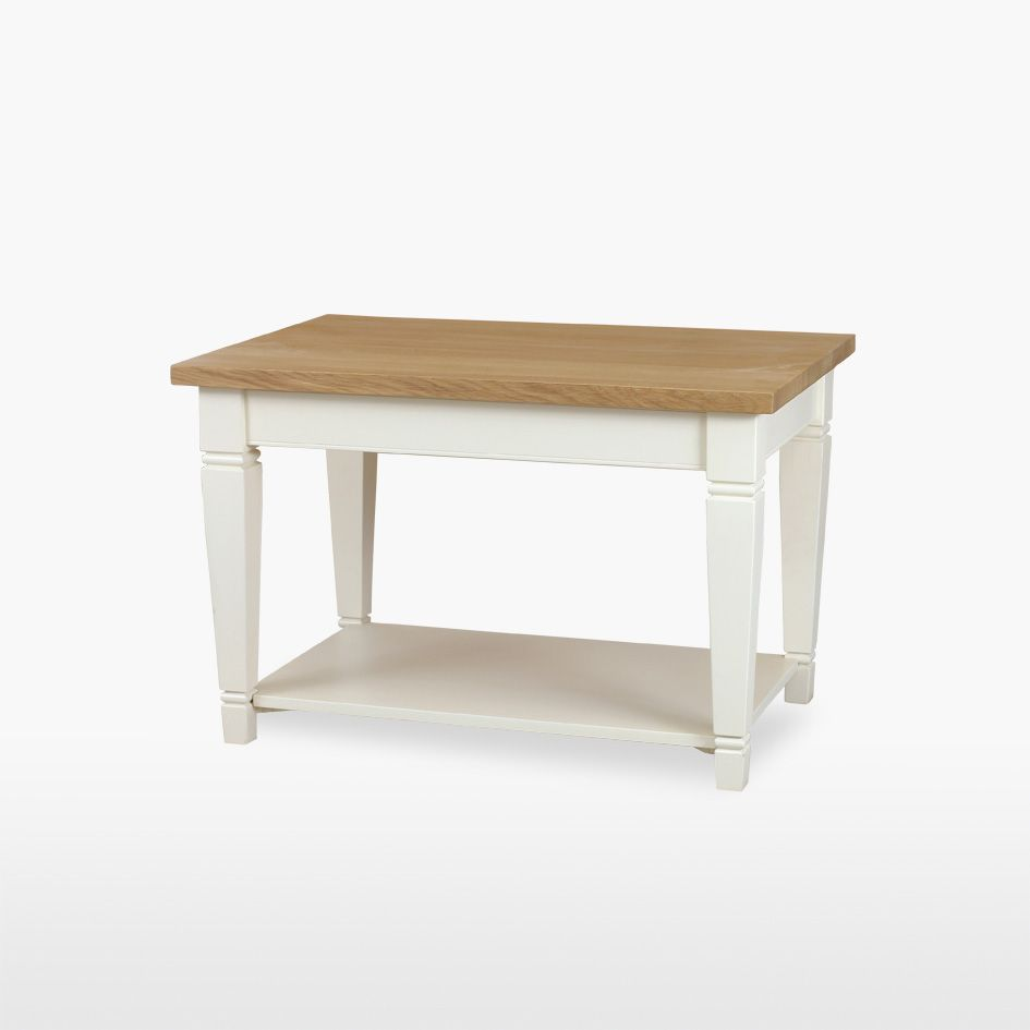 Coelo verona coffee table 90cm hills furniture store coelo verona coffee table 90cm geotapseo Image collections