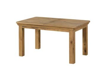 Saint Etienne Dining 140 Extension Dining Table Extends up to 200cm