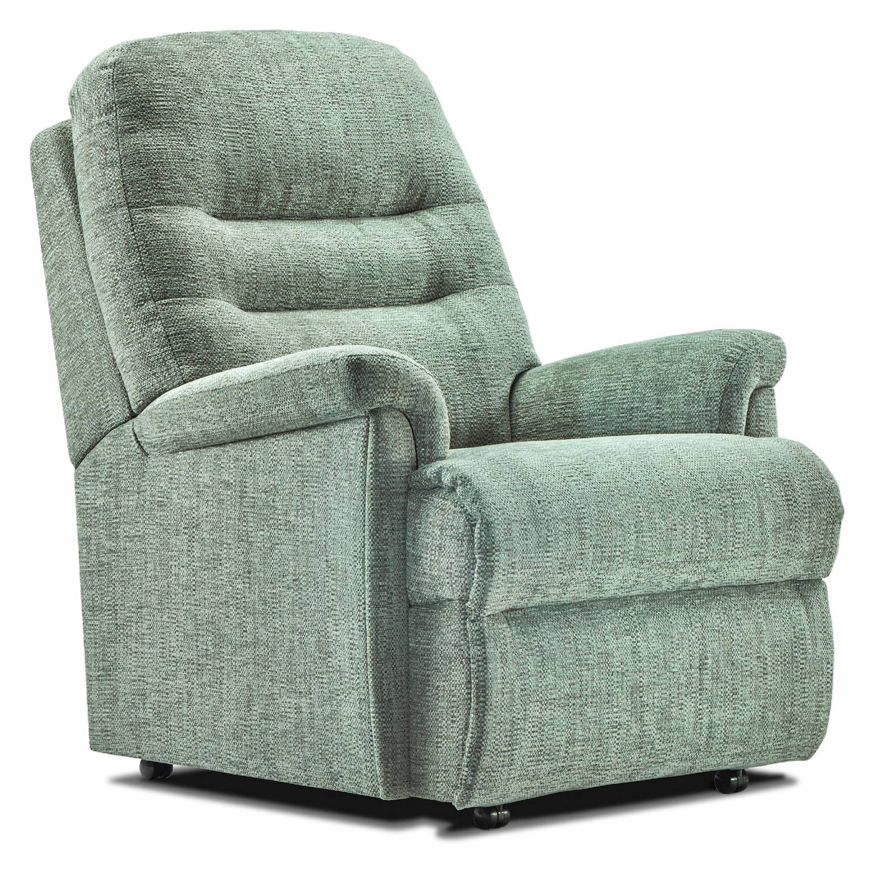 Sherborne Upholstery Keswick Collection Standard Chair