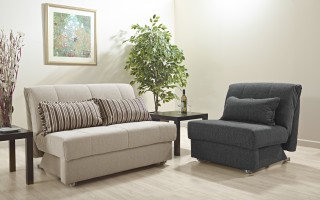 Rio Sofabed Collection