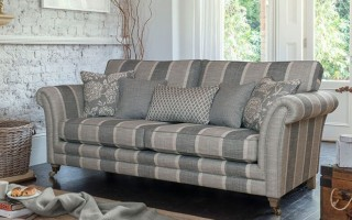 Glasgow/ Perth Sofas & Chairs Collection