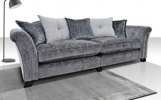 Lemington Sofas & Chair Collection