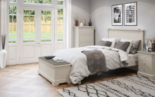 Aylsham Bedroom Collection