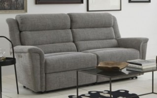Parker Knoll - Colorado Sofa Collection