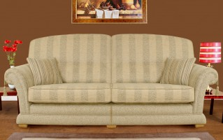 Stratford Sofa Collection