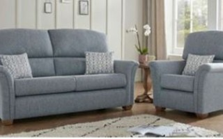 Stockton Sofa Collection