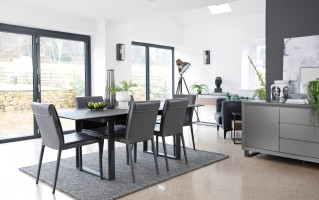 Uffington Dining Collection