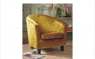 Rye Accent Chair Collection