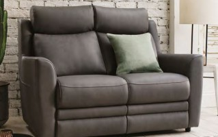 Dakota Sofa Collection