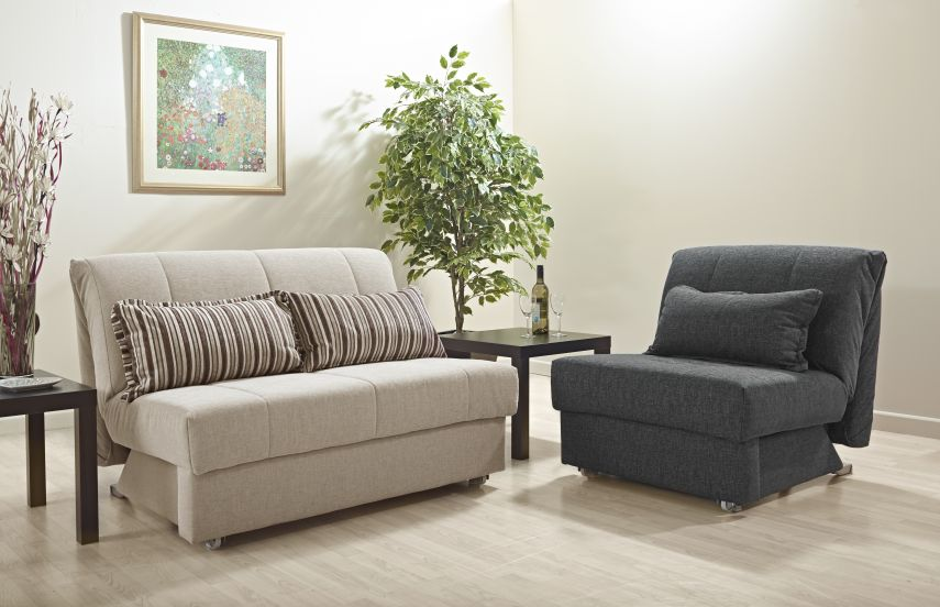 Rio sofabed collection for Sofa bed 140cm wide