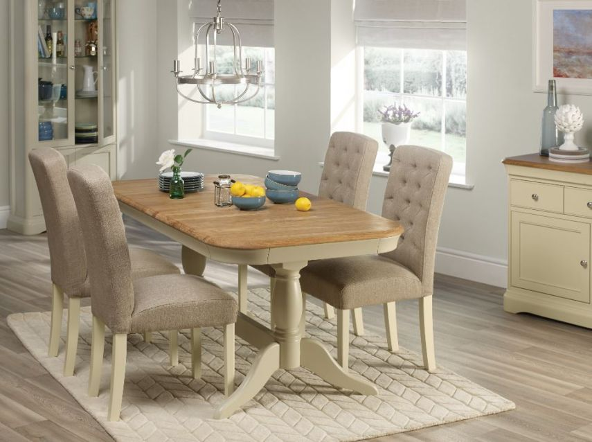Cromwell Dining Collection