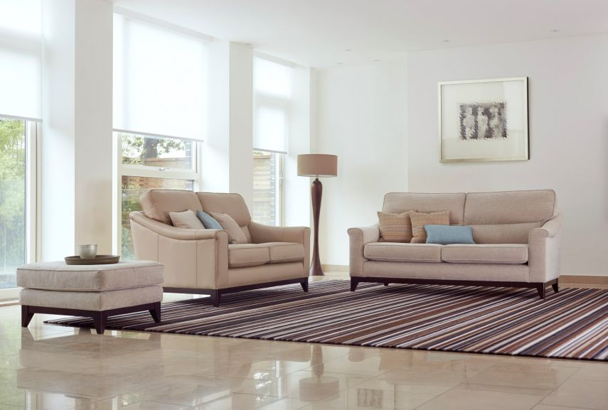 Parker Knoll - Montana Sofas & Chairs Collection