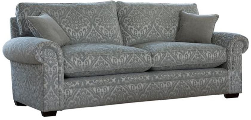 Parker Knoll - Amersham Sofas & Chairs Collection