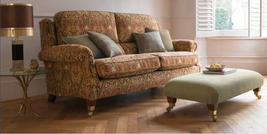 Parker Knoll - Henley Collection