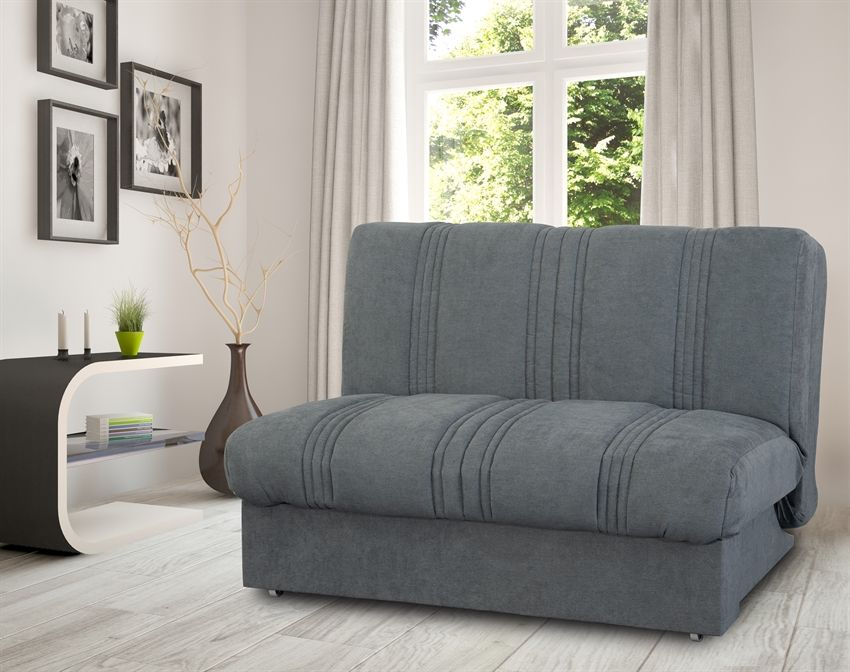 Condor Sofabed Collection