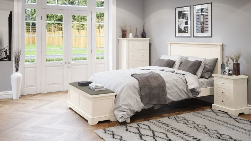 Stalham Bedroom Collection