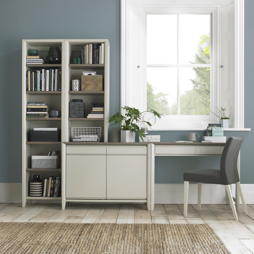 Revox Home Office Collection