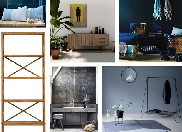 Seven Scandinavian Trends for 2018