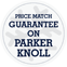 Parker Knoll Price Match
