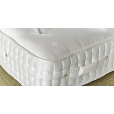 Trebah 10700 120cm Mattress Only