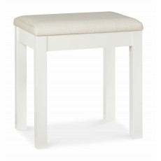 Chester Two Tone Stool