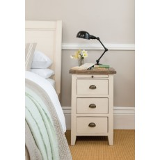 Witney Bedroom Bedside Chest