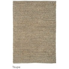 Abacus 160x170cm  Taupe