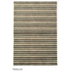 Joseph Rug Collection