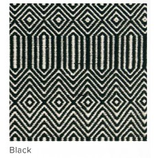 Sloan Rug Collection