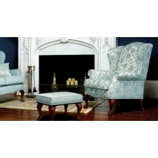 Our Sofas & Chairs Ranges