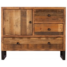 Hardware - Narrow Sideboard
