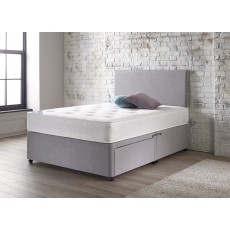 Ortho Comfort 120cm Mattress Only
