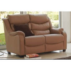 Leather Sofas & Chairs
