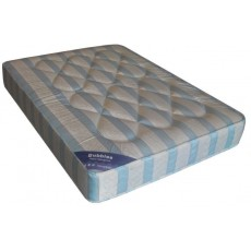 Bubbles 120cm Mattress Only