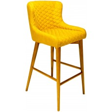 Nancy Dining Chair Collection
