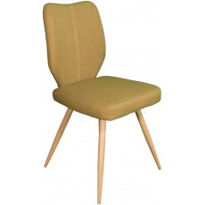 Bella Dining Chair Collection