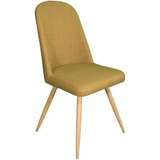 Cameo Dining Chair Collection