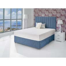 Exquisite 25 180cm Mattress
