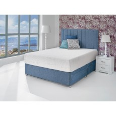 Exquisite 30 135cm Mattress