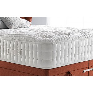 Zero Gravity 3000 135cm Mattress Only
