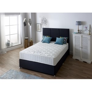 Knightsbridge 1000 135cm Mattress