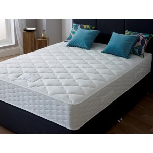 Knightsbridge 2000 135cm Mattress