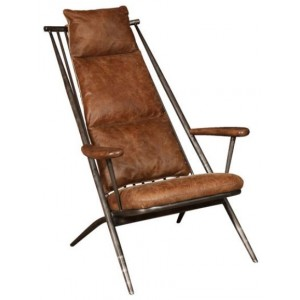 Heritage Collection Ely Studio Chair