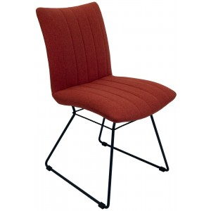 Mila Chair Collection