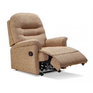 Recliner Sofas & Chairs