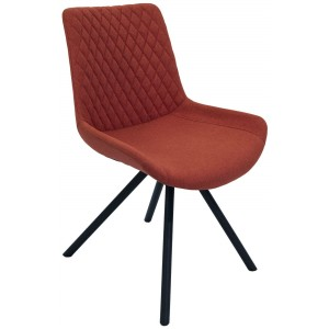 Piper Chair Collection