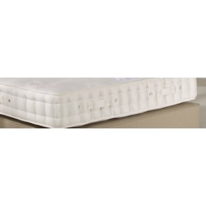 Magnolia Seasonal Turn Collection 120cm Mattress Only /Medium Tension