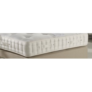 Hypnos - Larkspur Collection 180cm Mattress Only /Medium Tension
