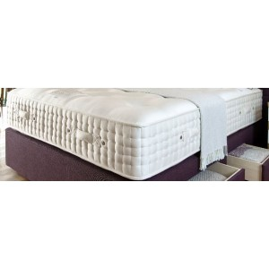 Hampton Court 24700 Collection 180cm Mattress Only